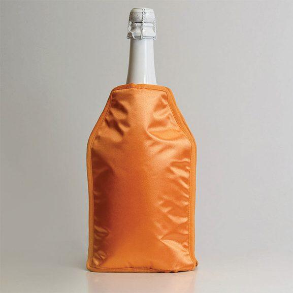 champcool orange