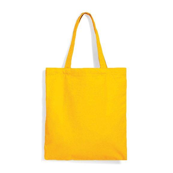 jaune gold